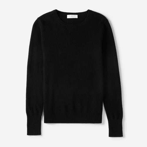 Cashmere everlane Canva.png