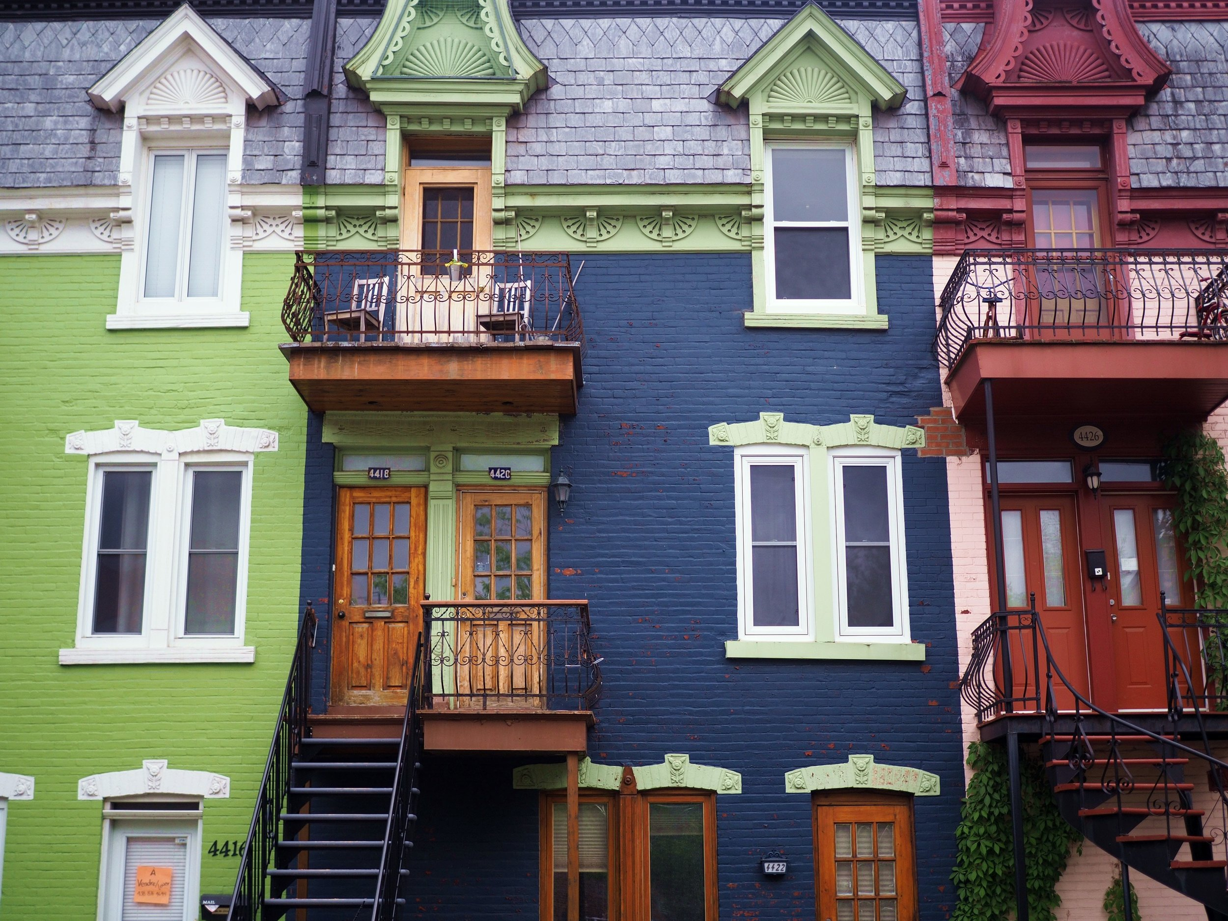 places-to-go-in-montreal-quebec