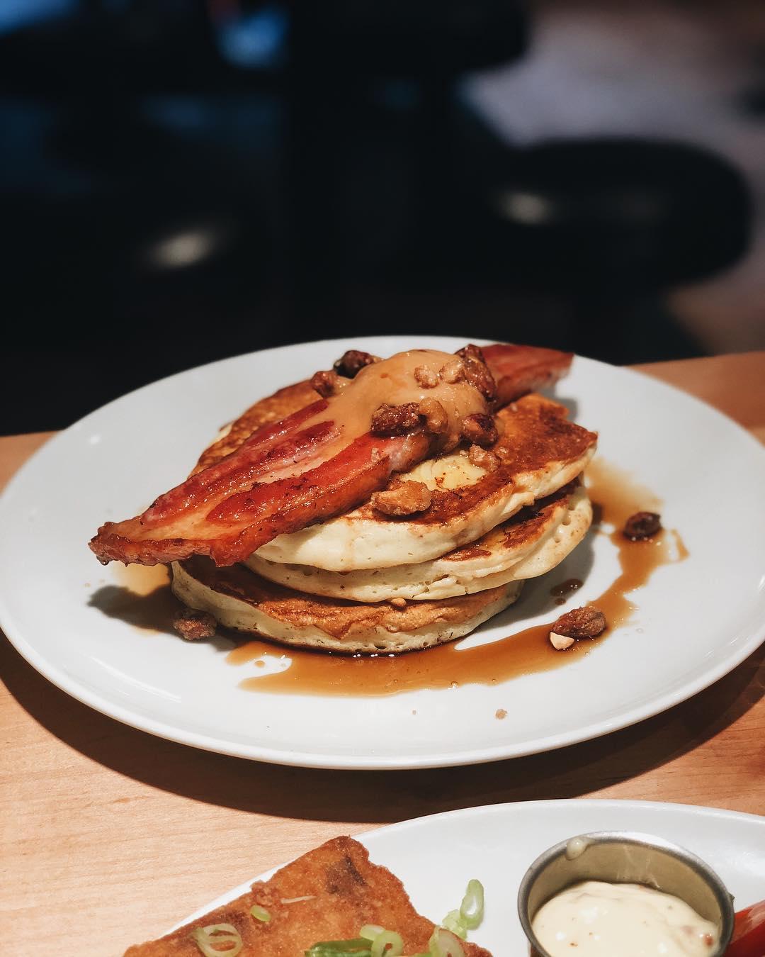 must-go-to-restaurants-in-montreal