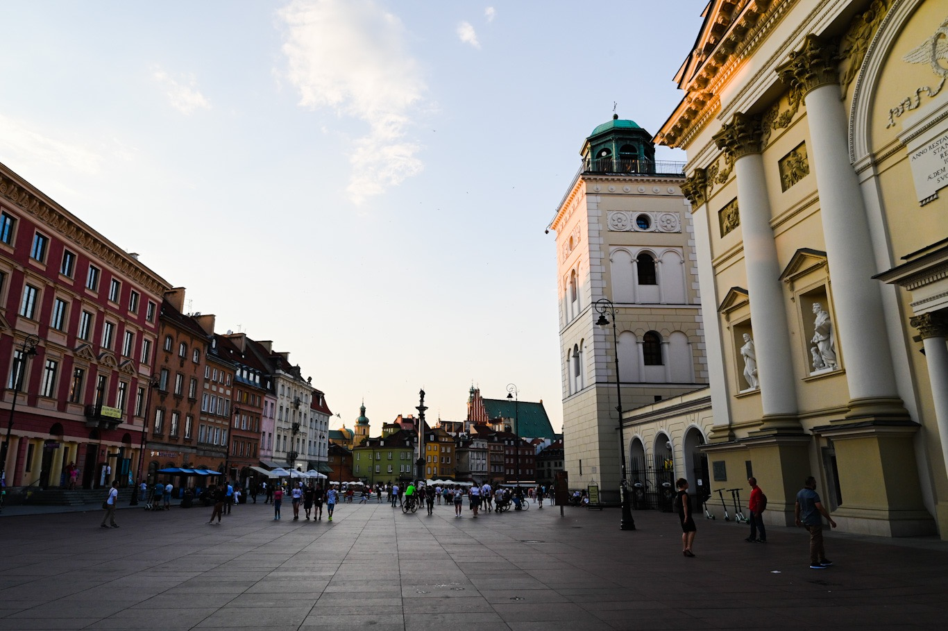 Central Warsaw Travel Guide.jpeg