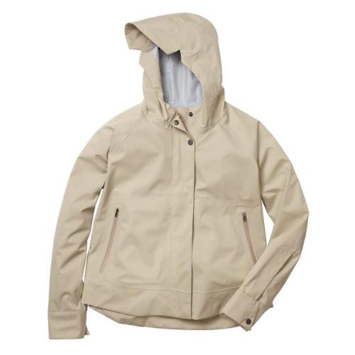 Aether Rain Jacket