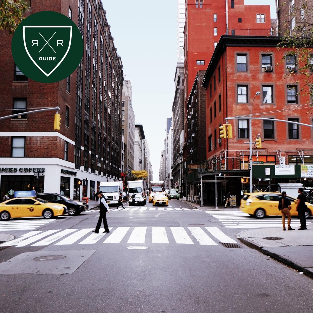 New+York+City+Travel+Guide