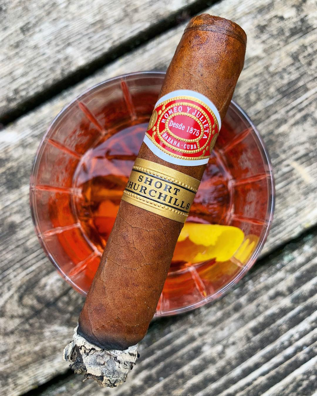 where can we find cigars in Havana