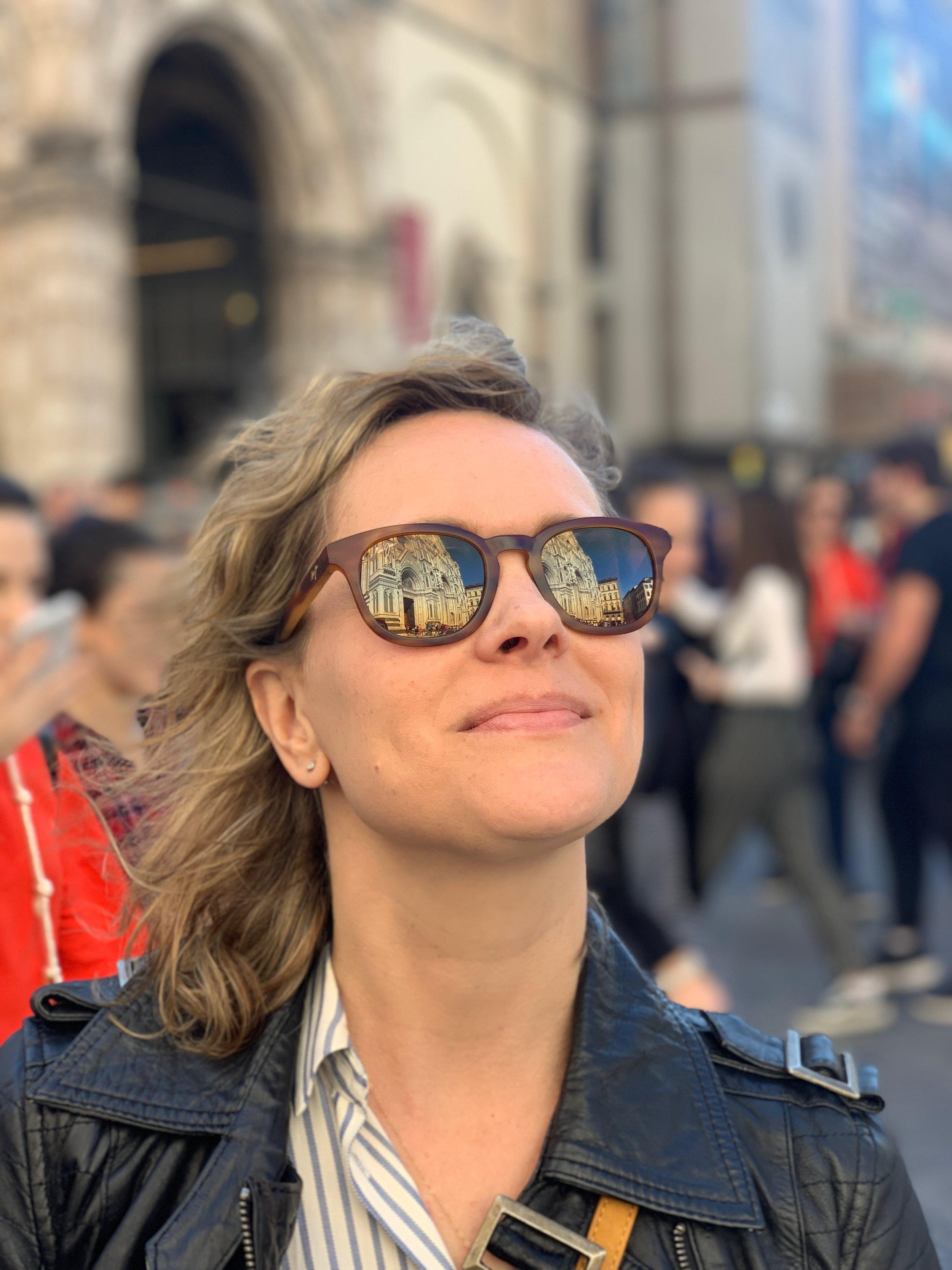 Duomo Travel Guide