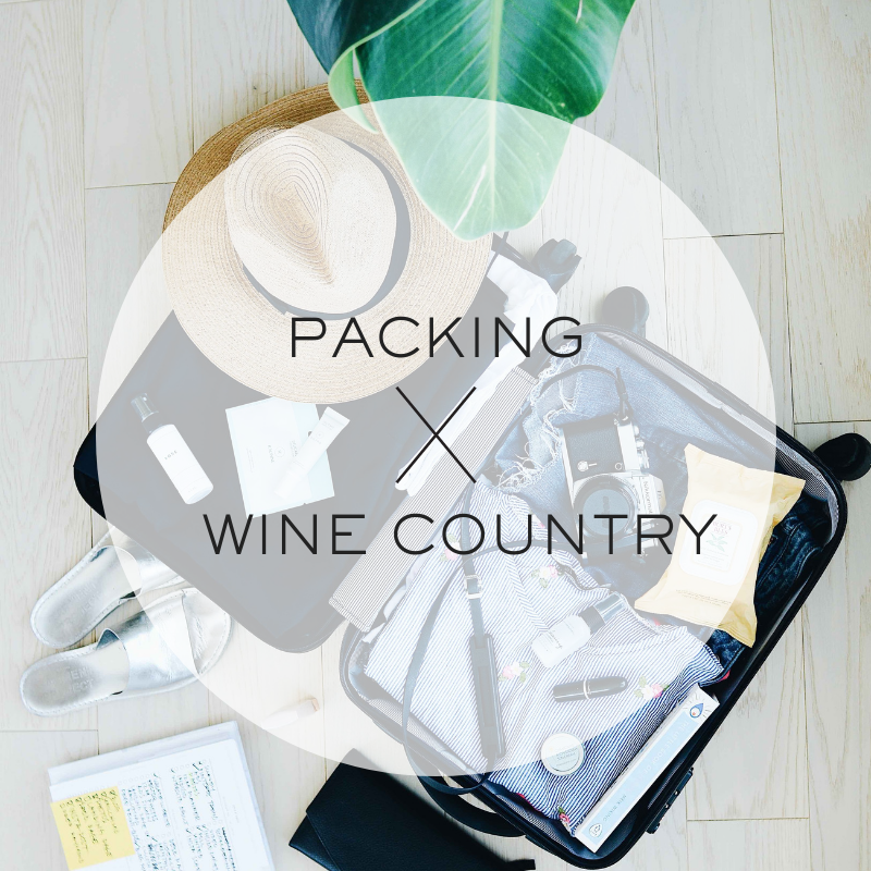 PACKING WINE COUNTRY.png