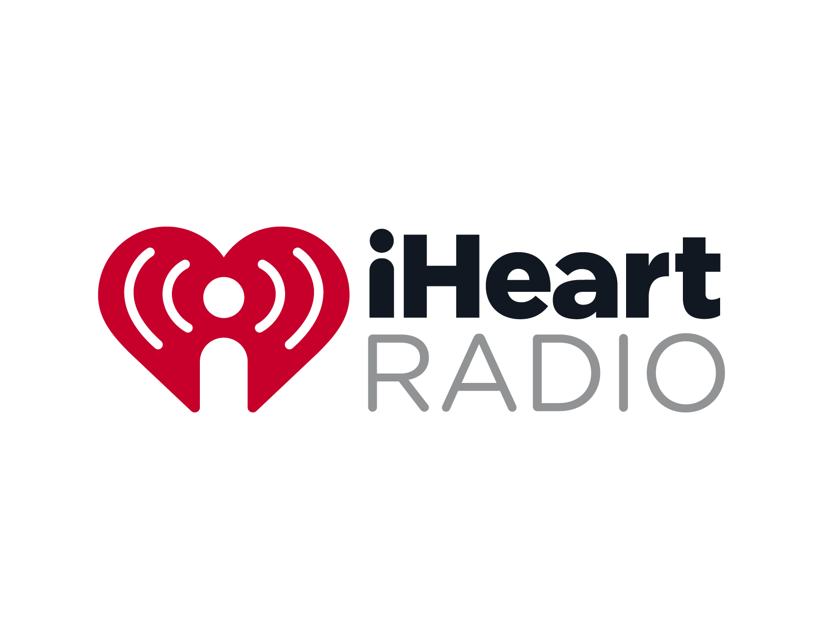 iHeartRadio_Logo_iHR Horizontal Stack Color.png