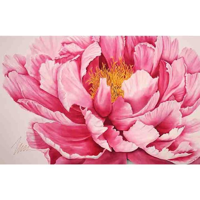 silk gallery peonies zoe royer.jpeg