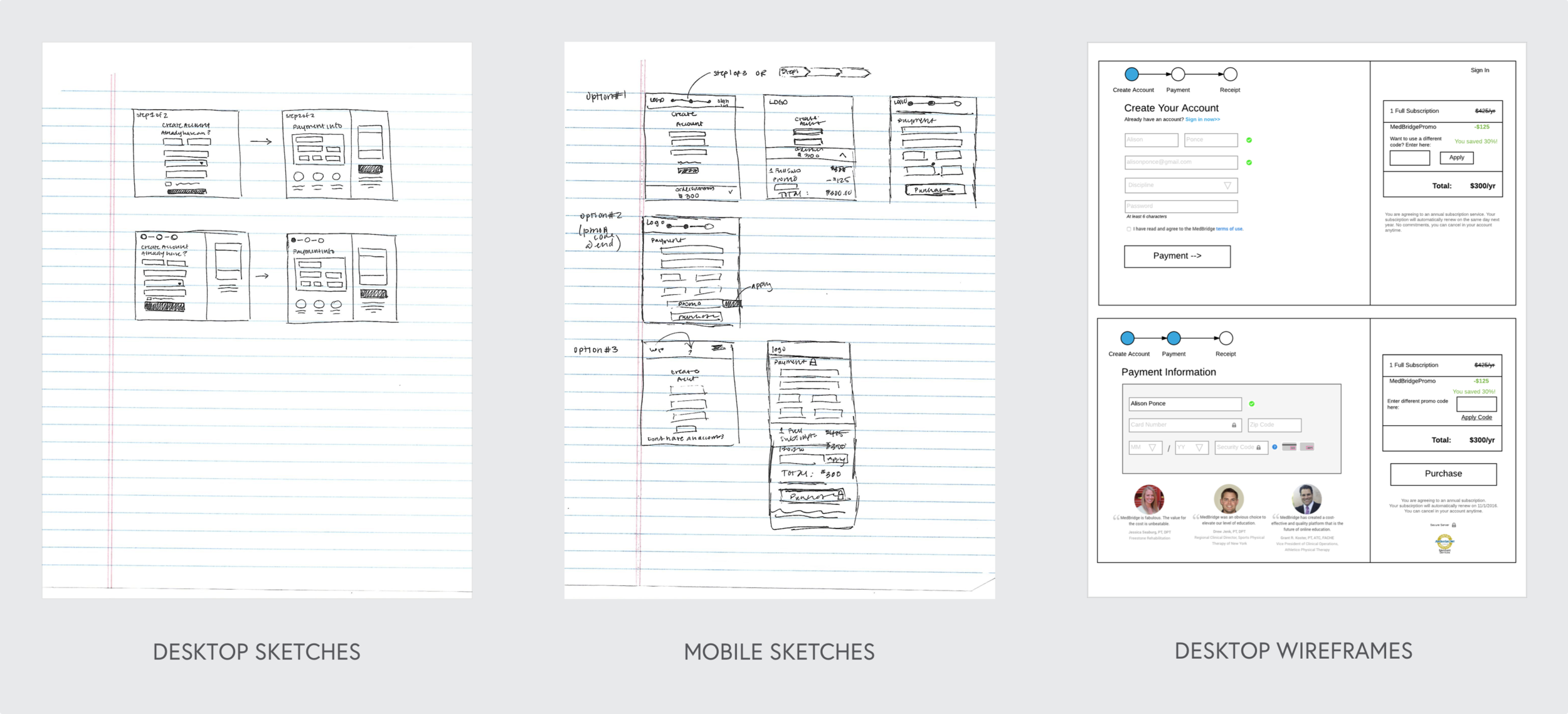 sketches-wireframes-cart.png