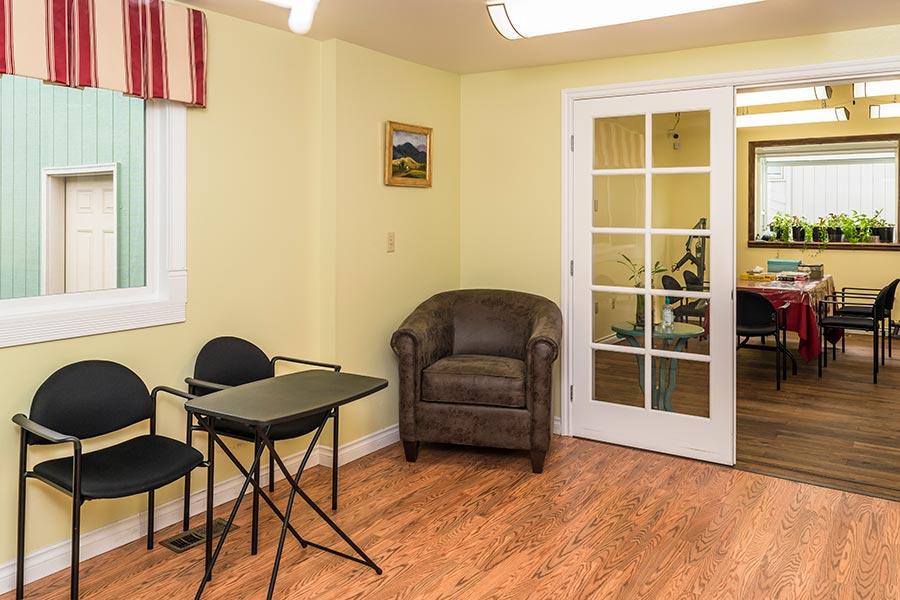 07living-room03.jpg