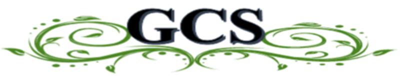 GCS_web2.png