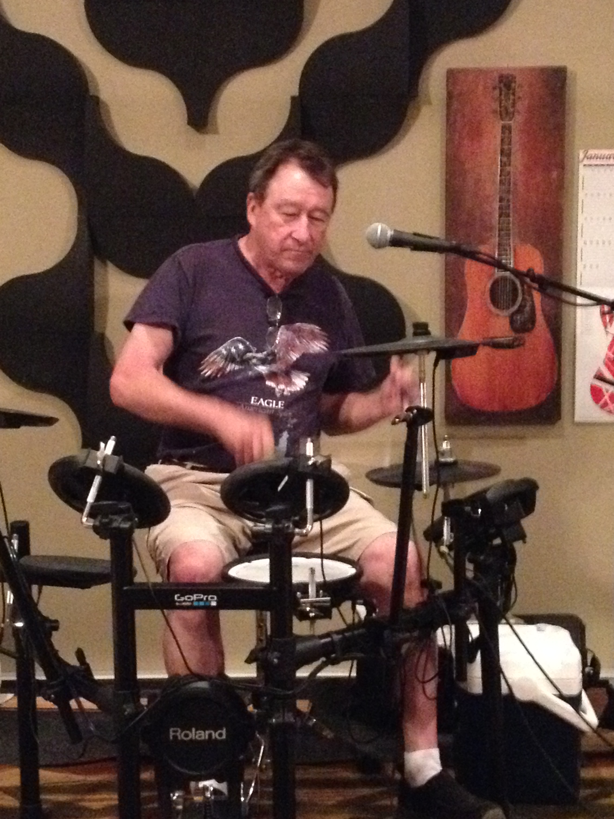 Don drums.jpg
