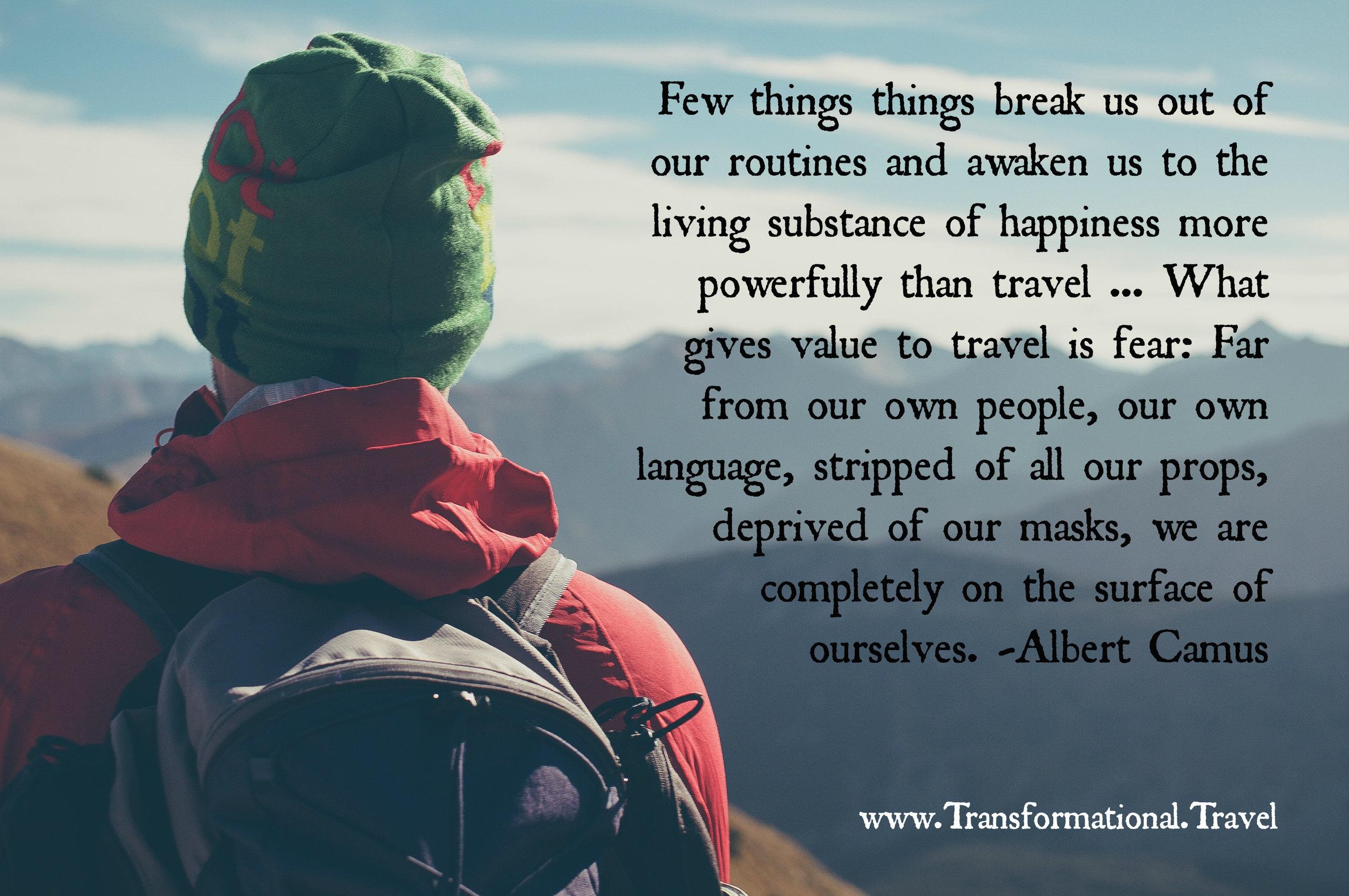 Camus Travel Quote.jpg