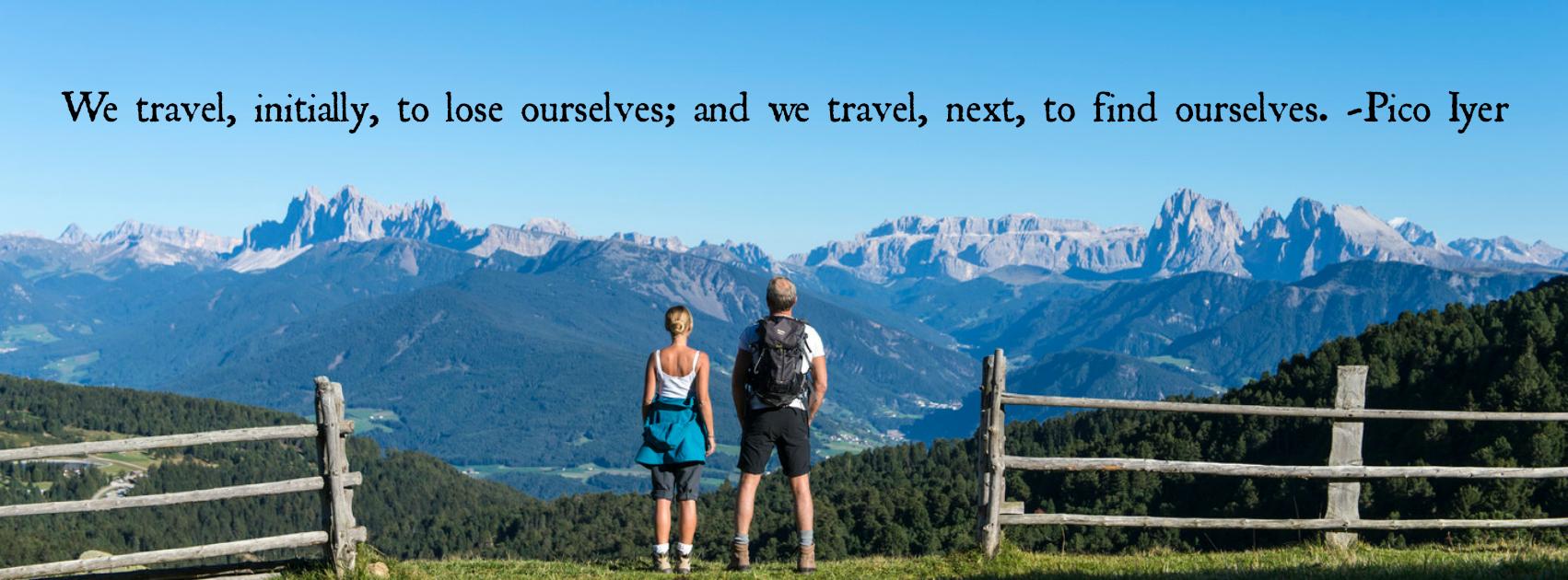 Dolomites Couple.jpg