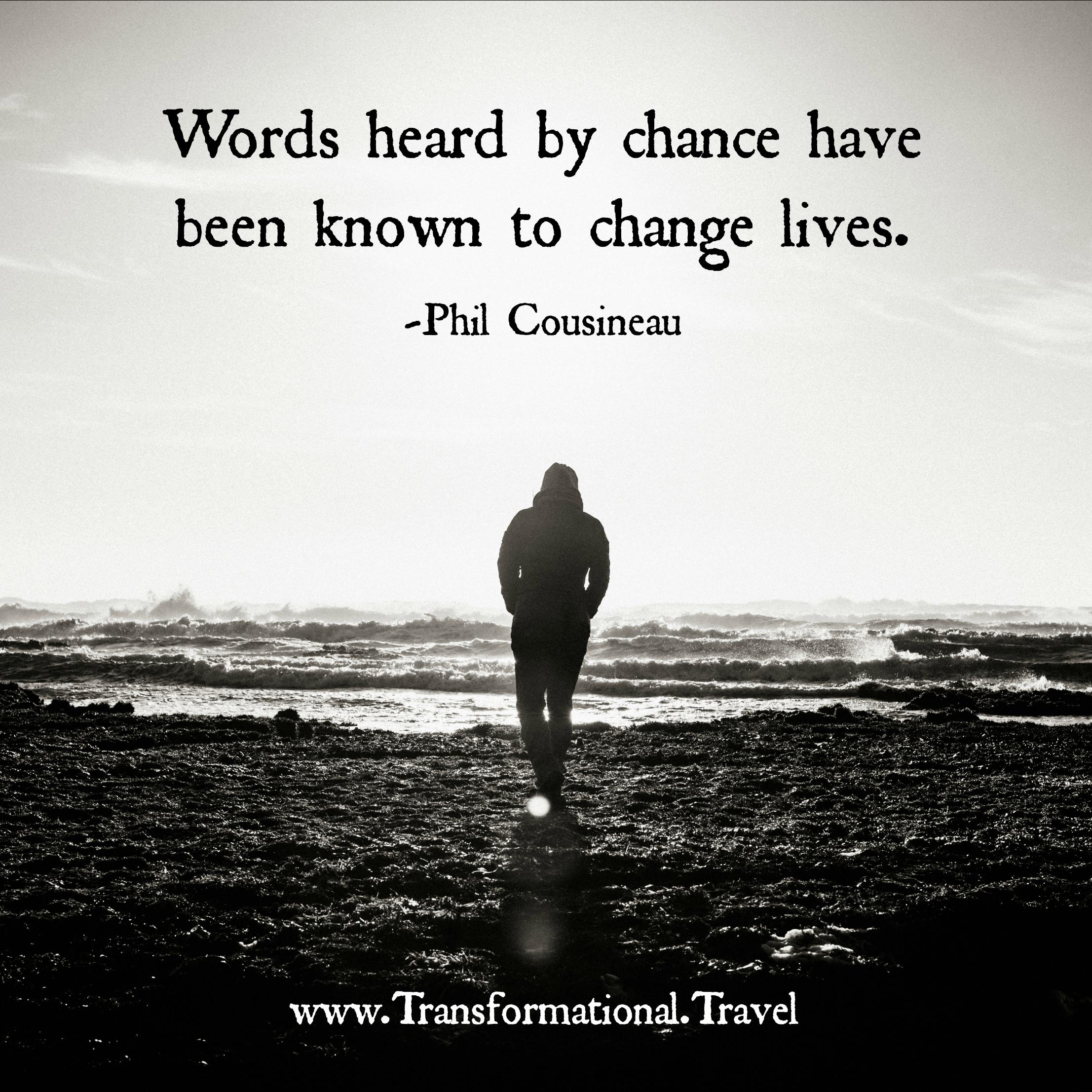 Cousineau-WordsChance.png