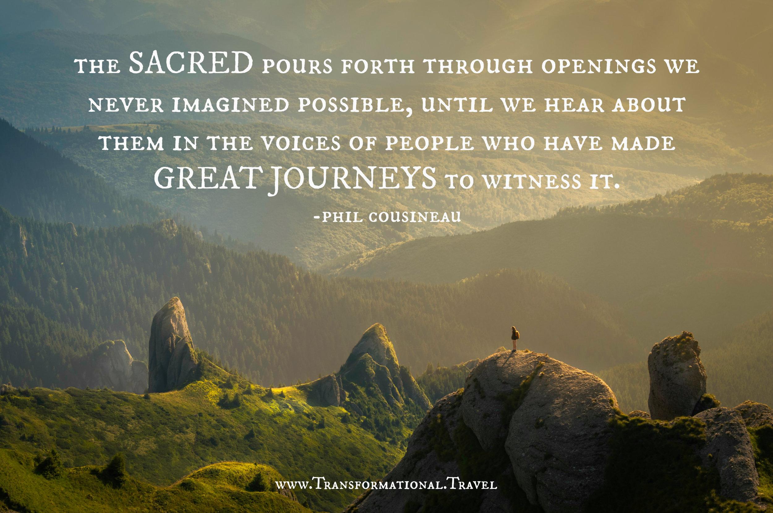 Great Journeys.jpg
