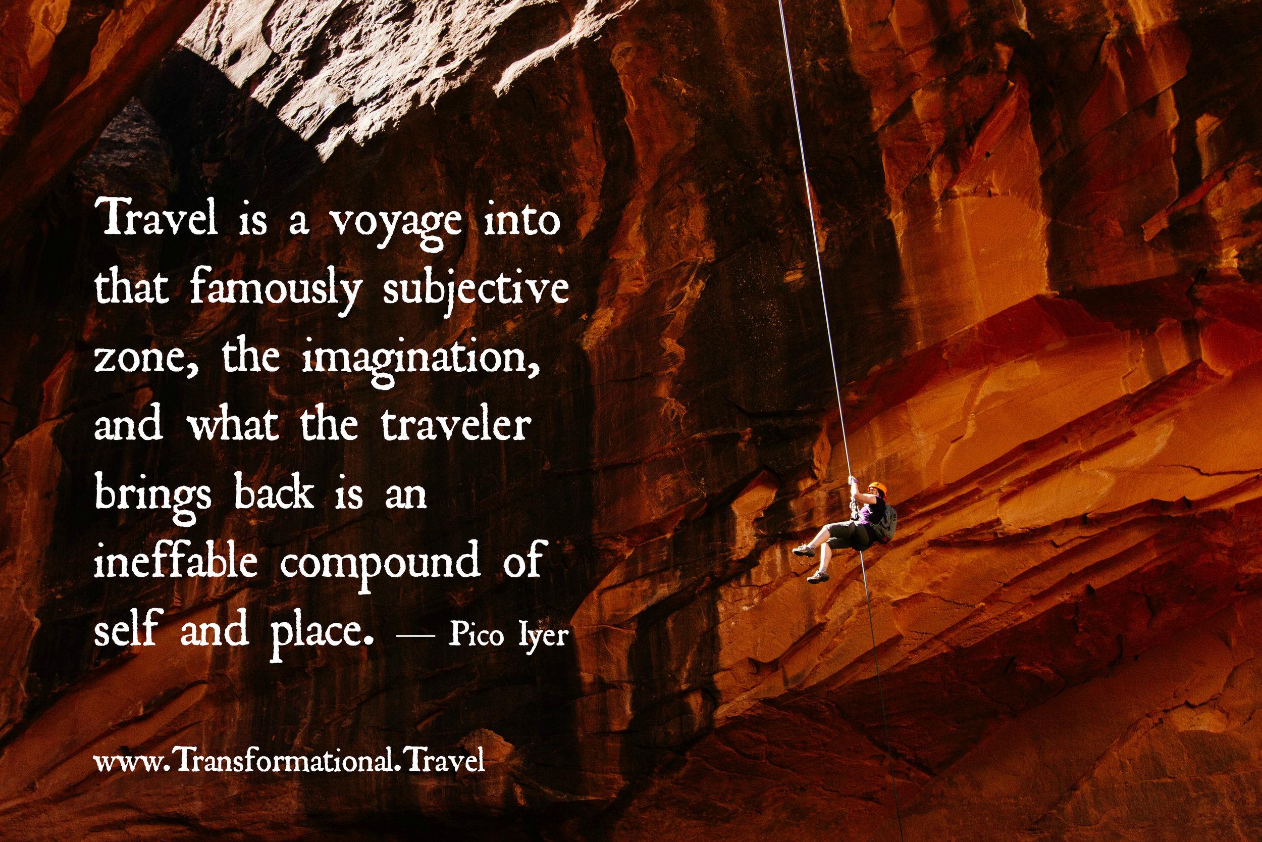 Iyer-TravelCompound.jpg