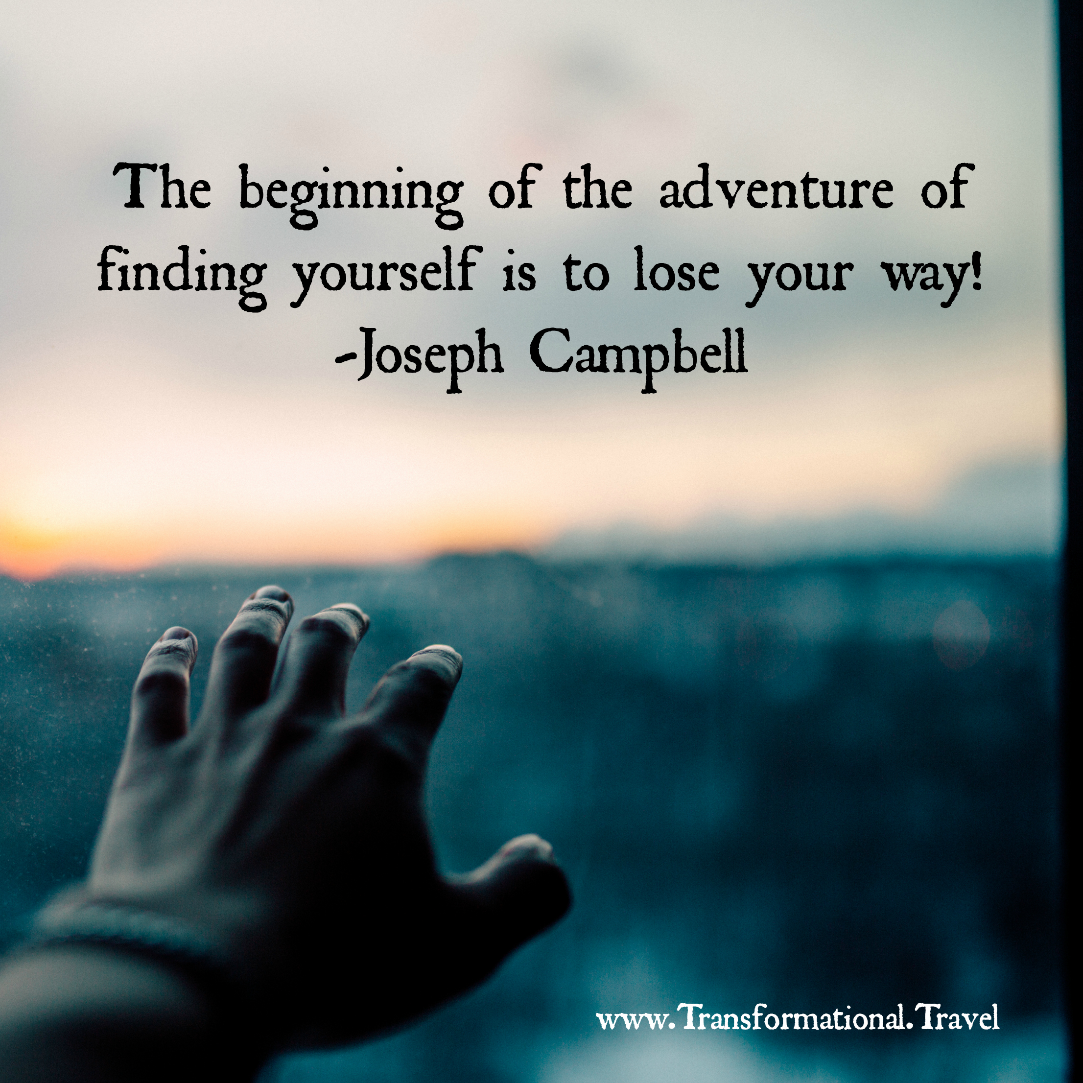 JC - Beginning of the Adventure.jpg