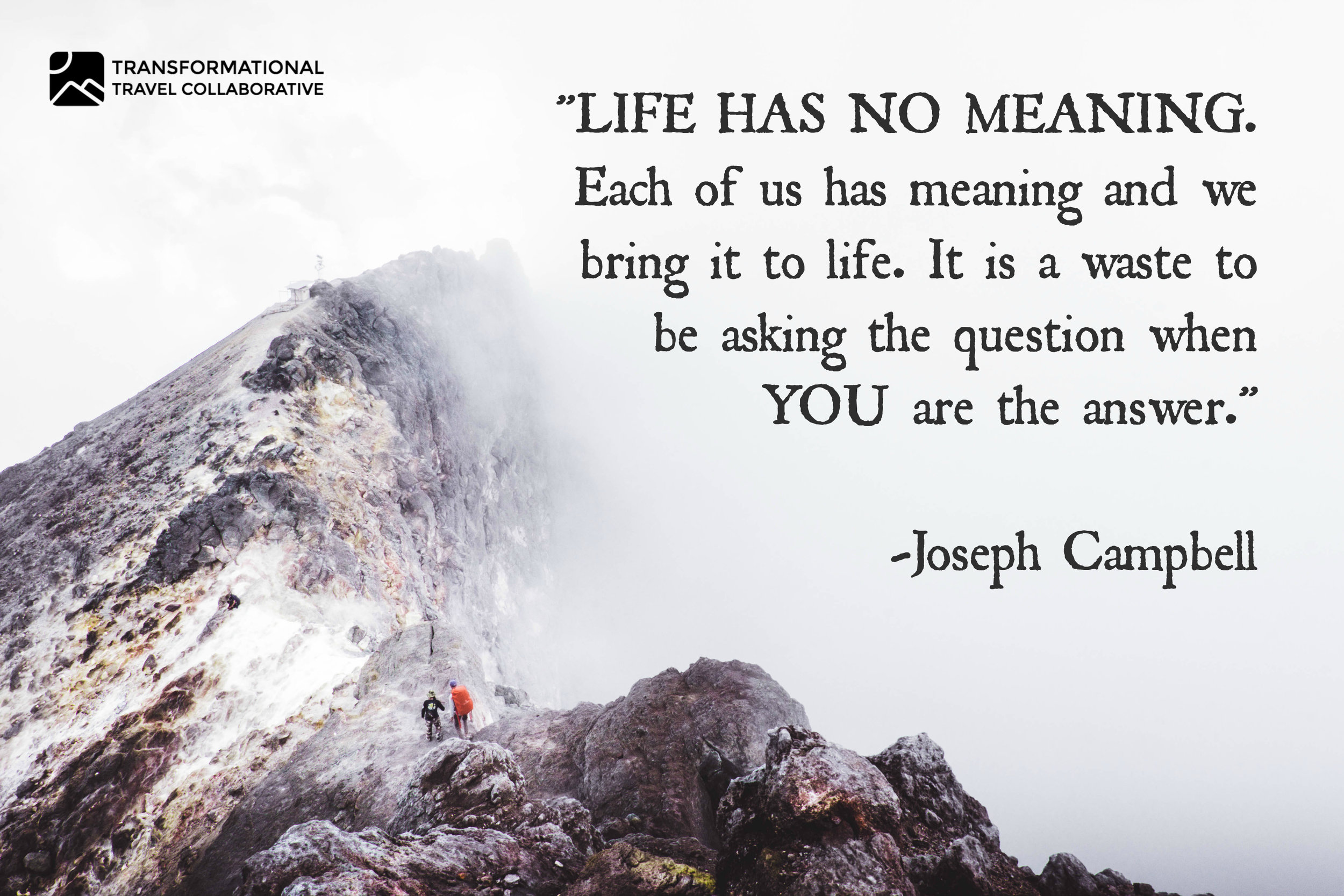 JC - Life Has No Meaning.jpg