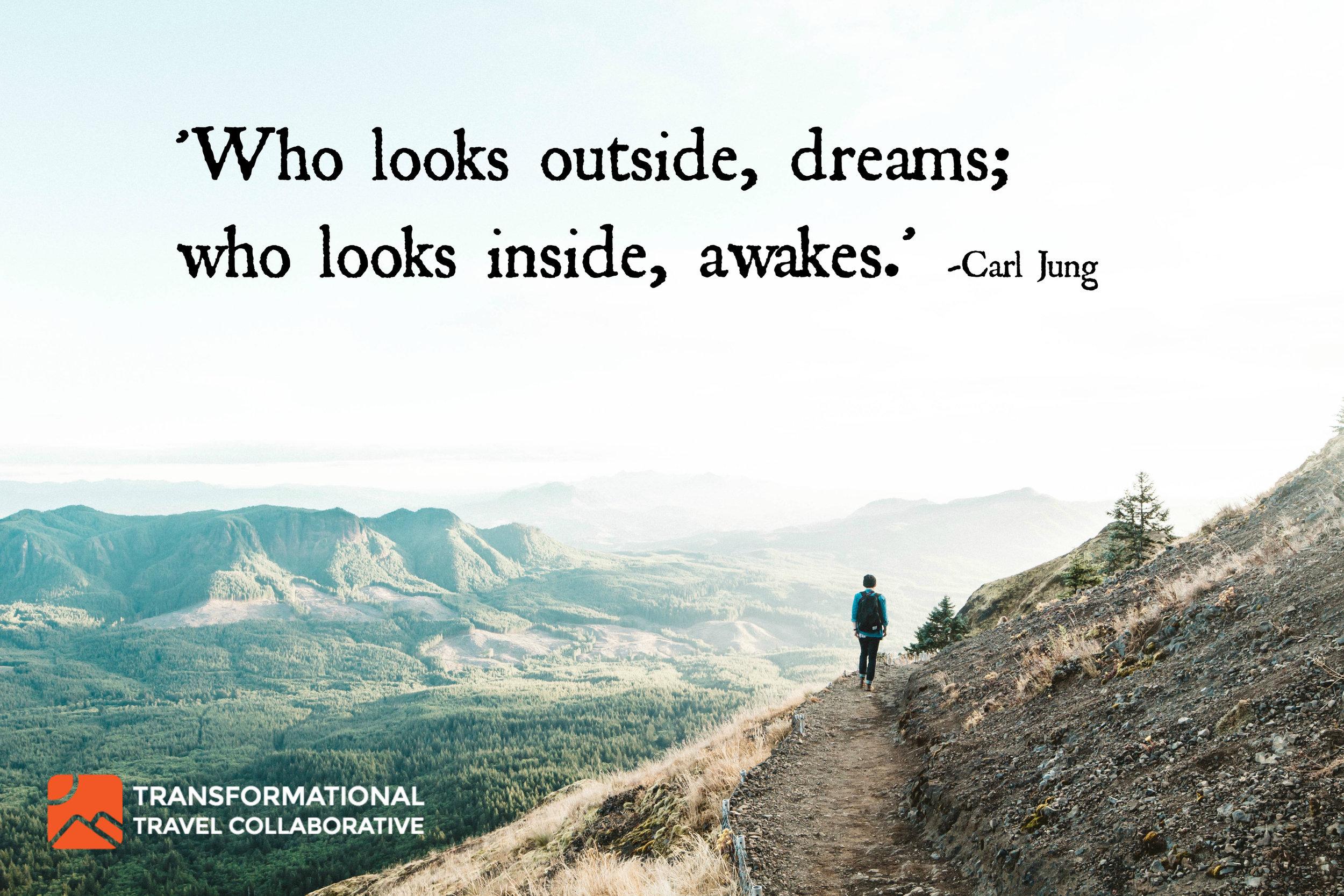 Jung Inside Outside.jpg