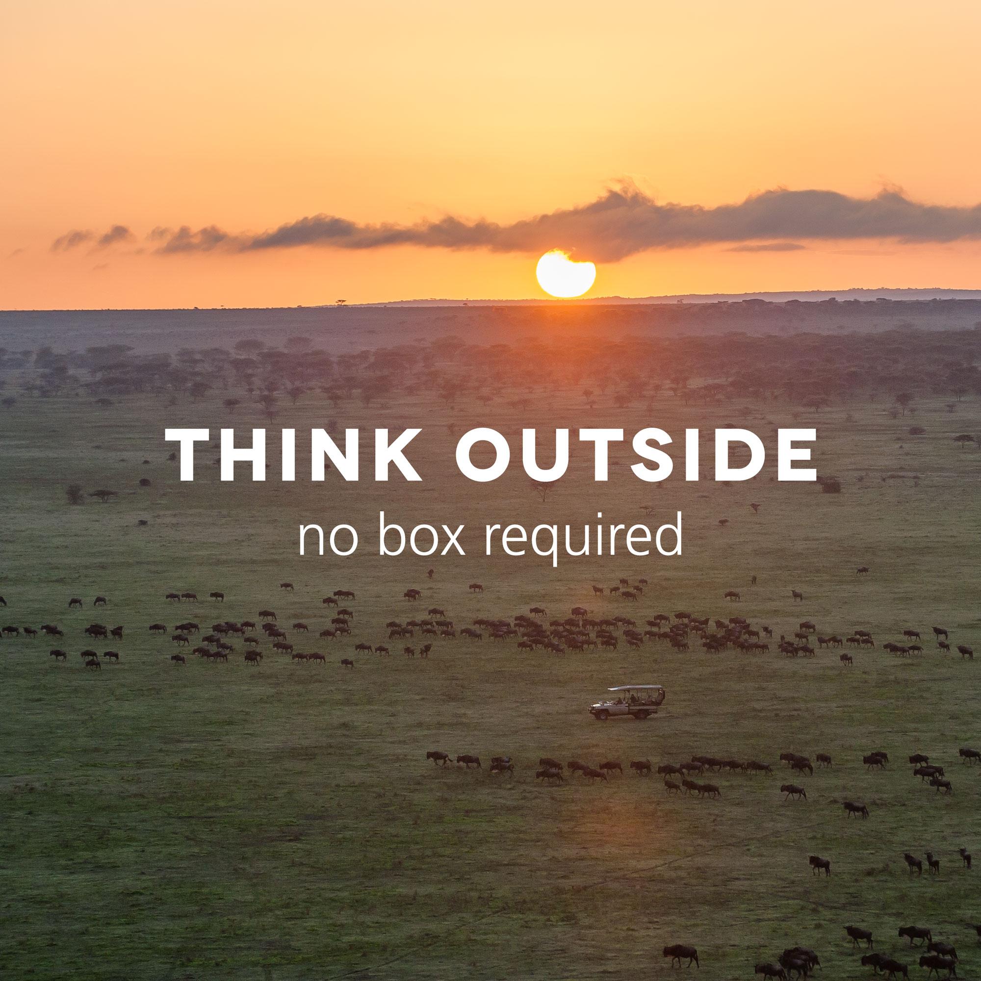 Think_Outside.jpg