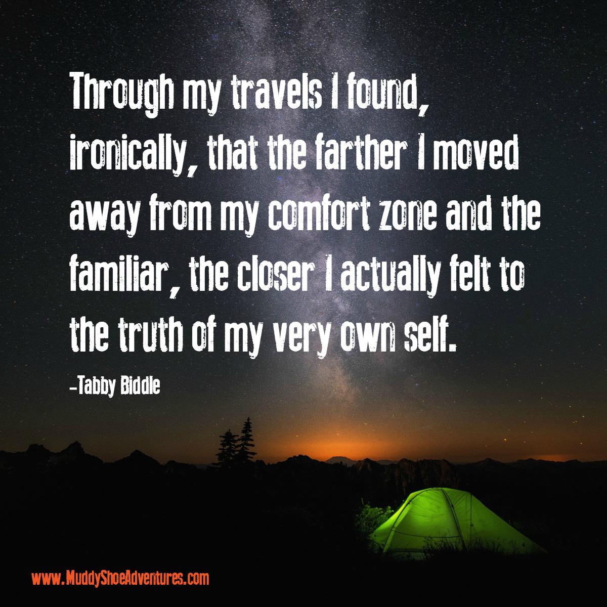 Travels Ironic.jpg