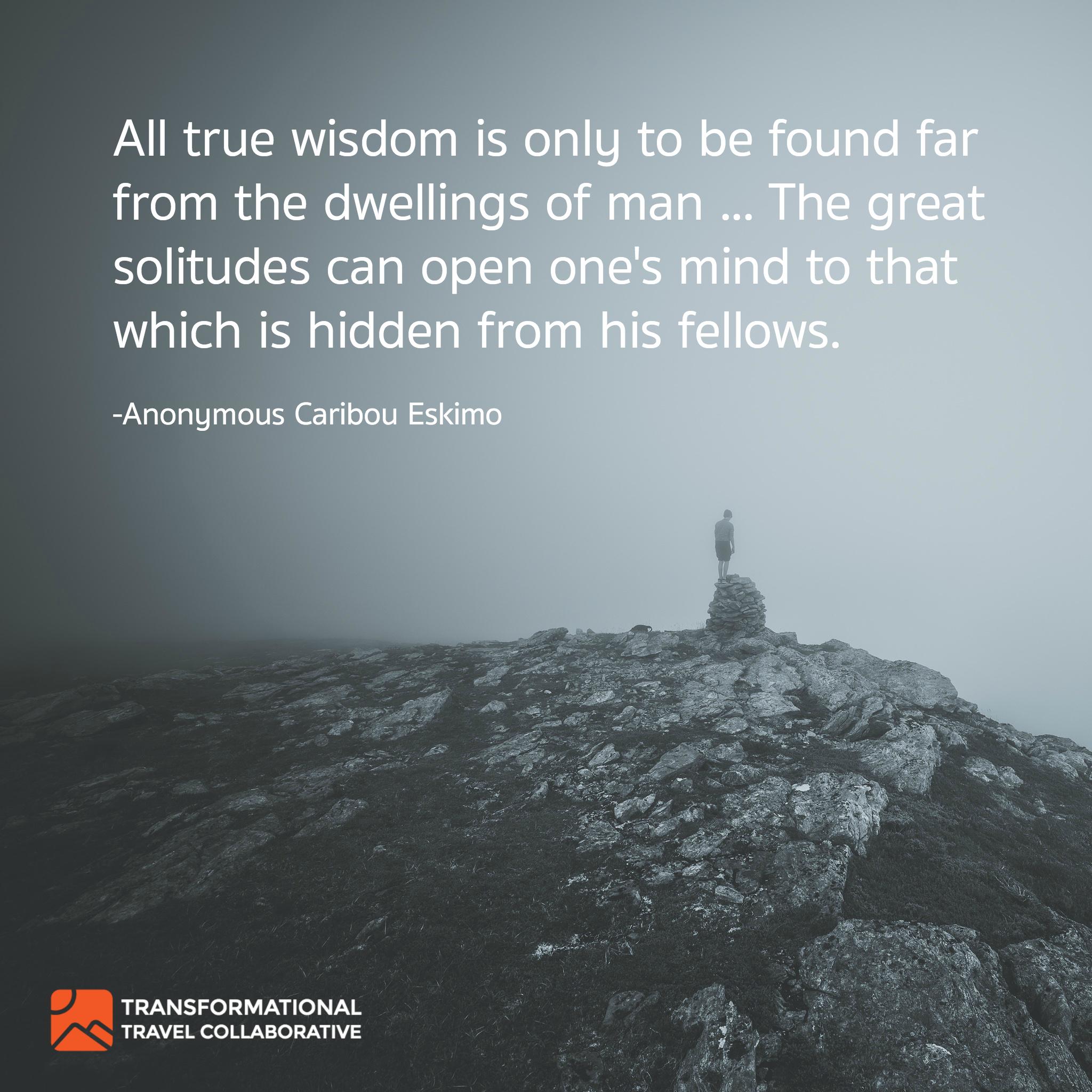 True Wisdom Solitude.jpg
