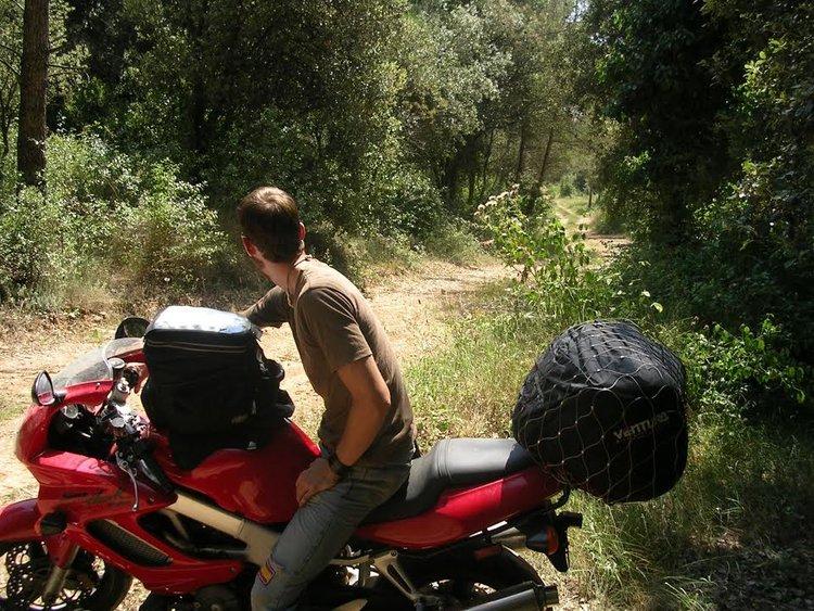 Rupp Motorcycle.jpeg