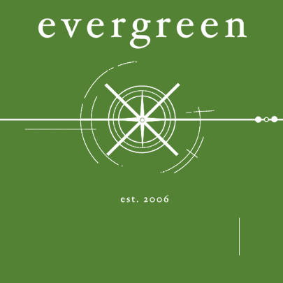 Evergreen X - Evergreen X designs journeys rooted in the transformational power of travel,bringing travel to life with unforgettable experiences, extensive destination knowledge, and wisdom in the art of exploring!