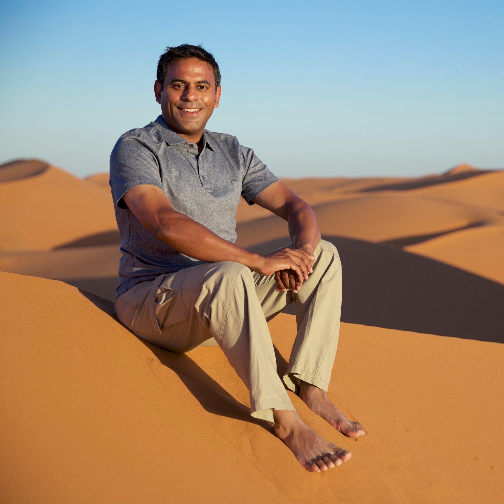 Raj+TTC+profile+photo.jpg