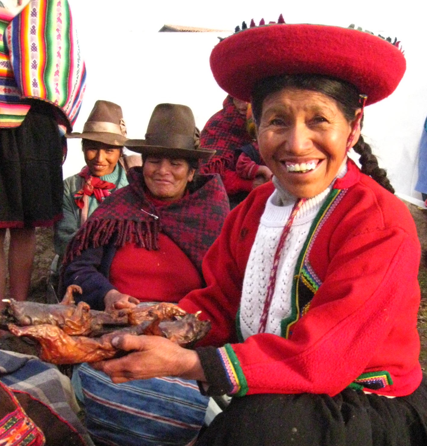 Umasbamba-community-cuy.jpg