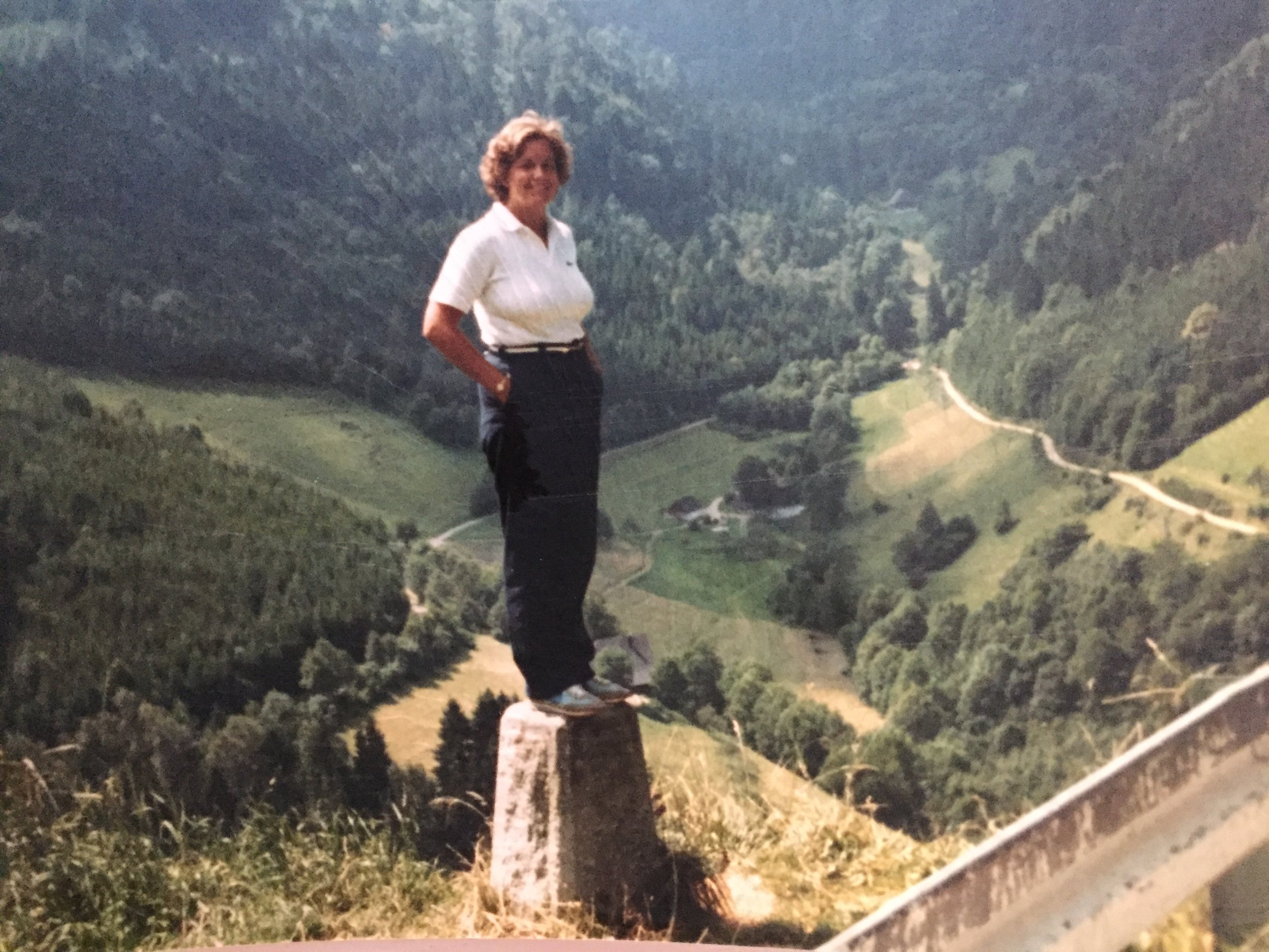 Summer abroad in Germany 1980.jpg