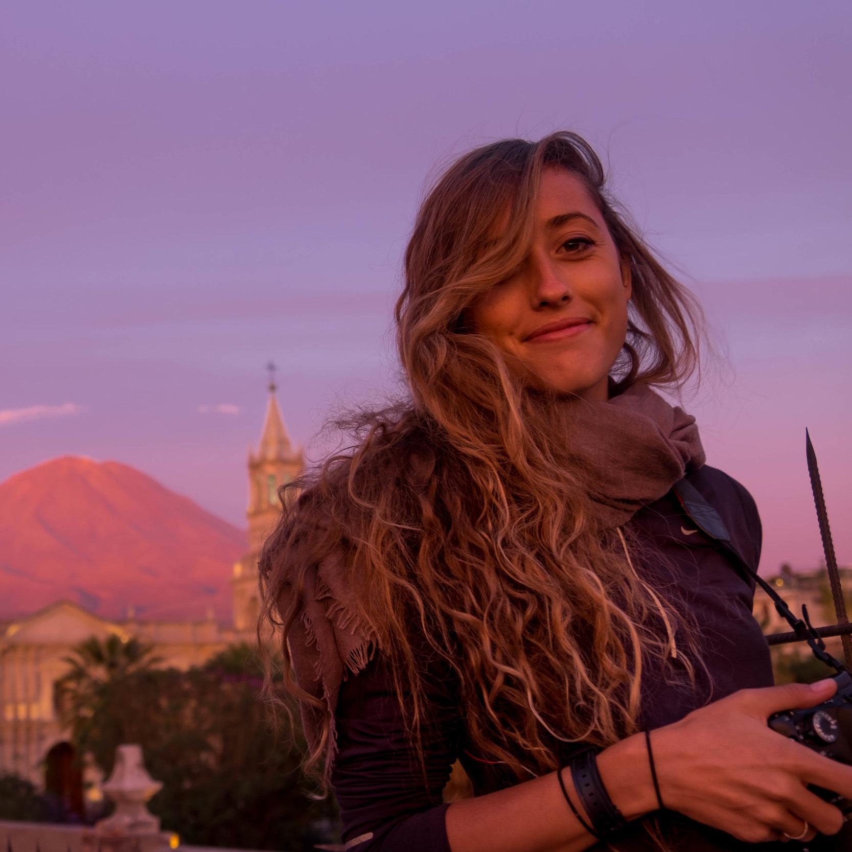Kelsey Bumsted - Explorer X.jpg