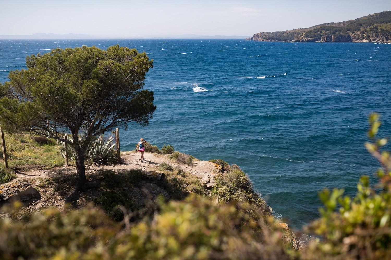 dreamy view of the sea.sm.jpg