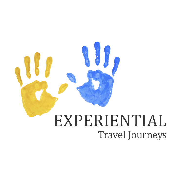 Experiential Travel Journeys   Yada yada they are a company and a company and xyzzy and hello what does this look like