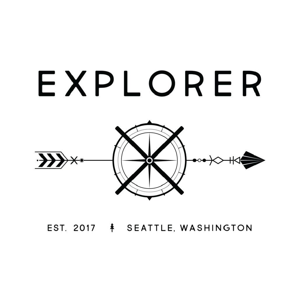 Explorer X   Yada yada they are a company and a company and xyzzy and hello what does this look like