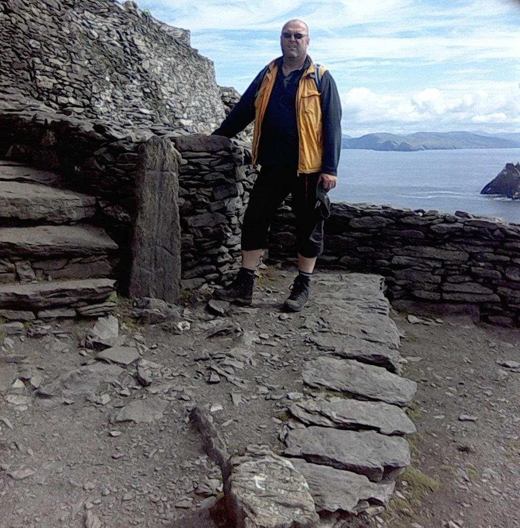 Harald St. Michaels Mount.jpg