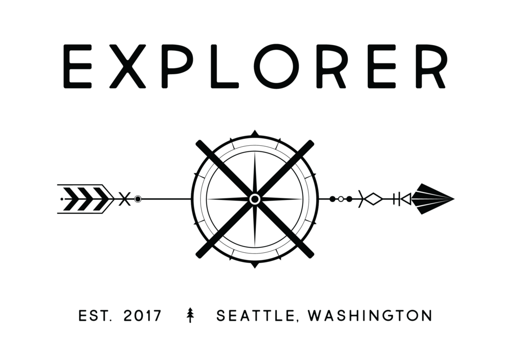 Black+_+Explorer+X+Logo+_+Primary+Logo.png