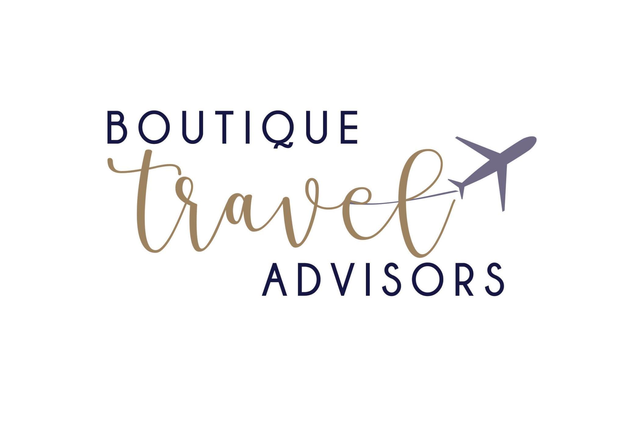 Boutique-Travel-Advisor-Logo.jpg