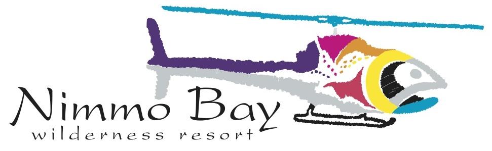 logo_nimmo_bay_colour-JPEG.jpeg
