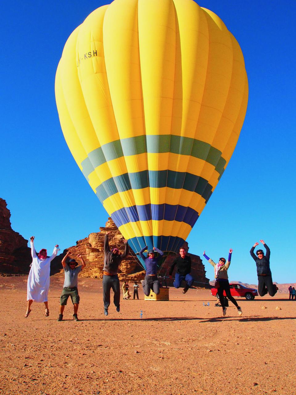 balloon over wadi rum.jpg