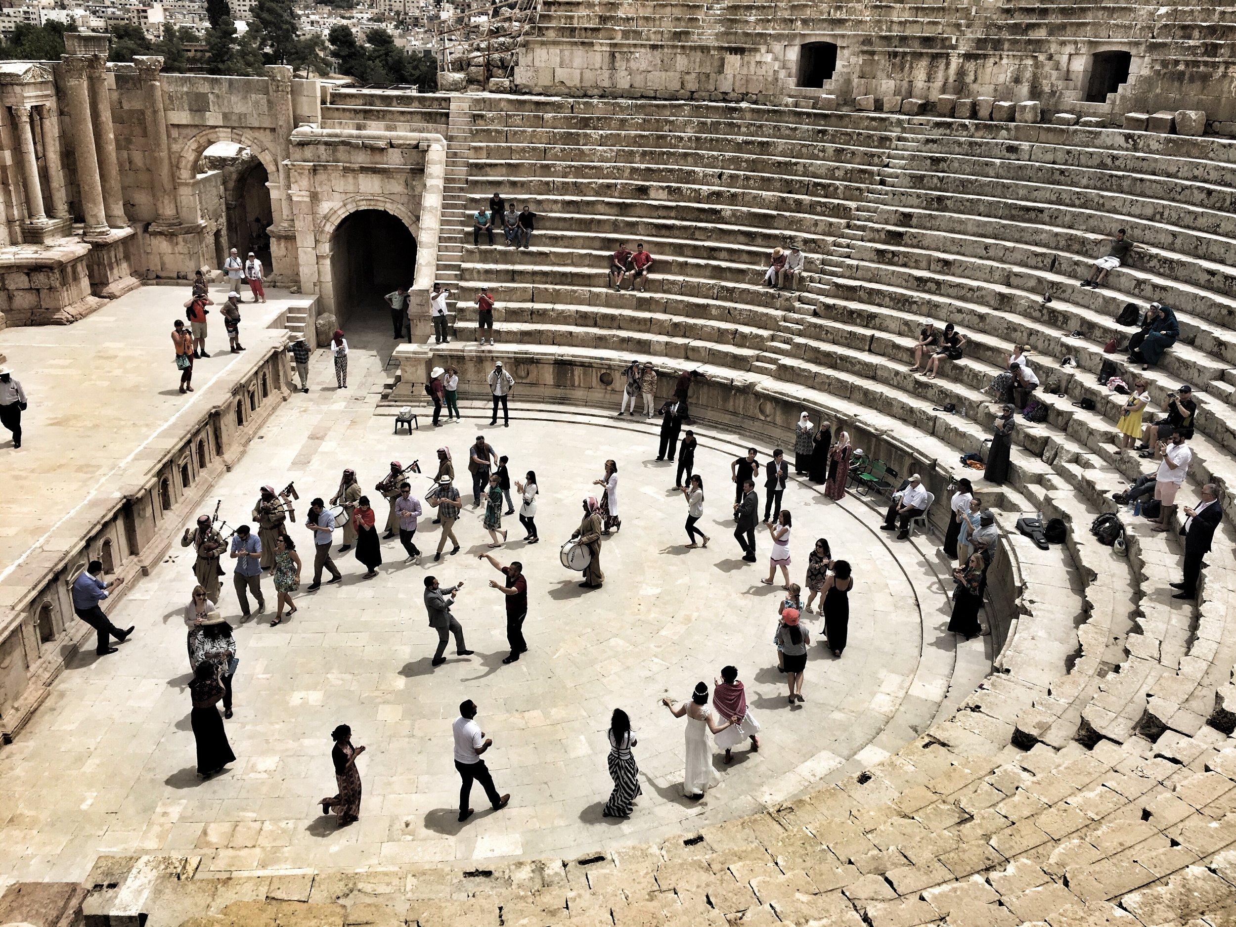 dancing in a circle.jpg