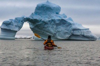 OOE- Amanda Zeisset' kayak pic .jpg