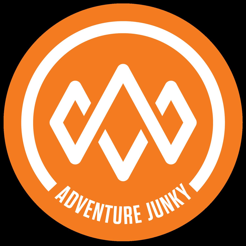 Adventure_Junky_logo_BIG.png