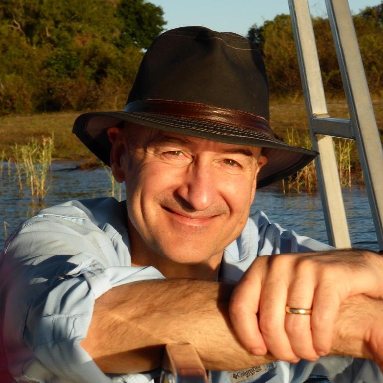 Kurt_on_Zambezi_River.jpg