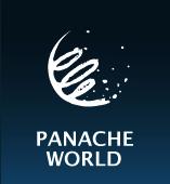 PanacheBluelogo.png