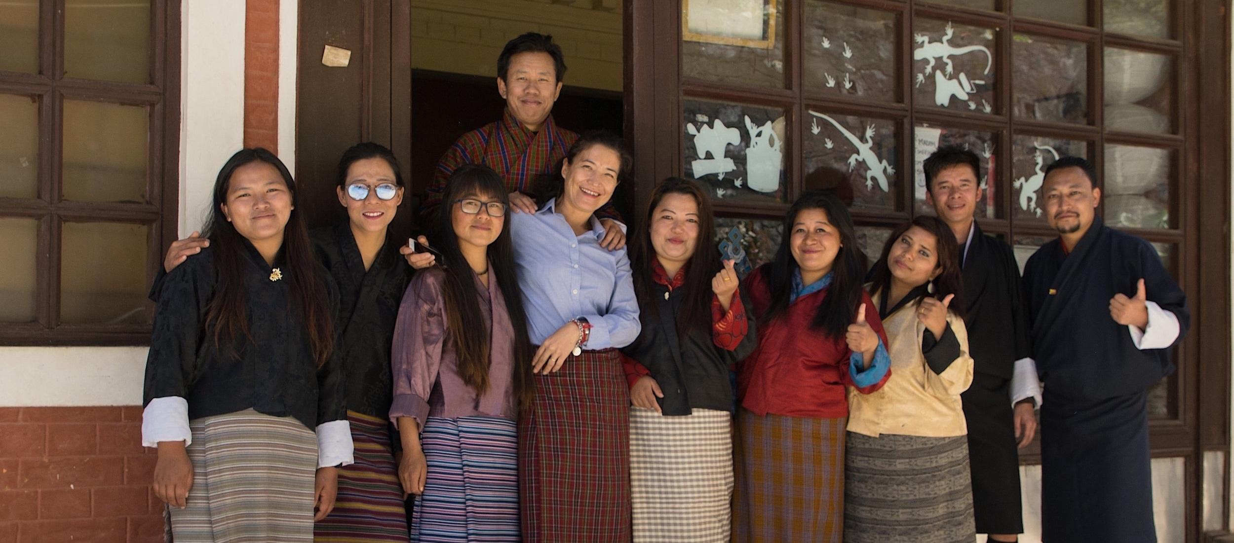 Bhutan_spicy_shangri-la.jpg