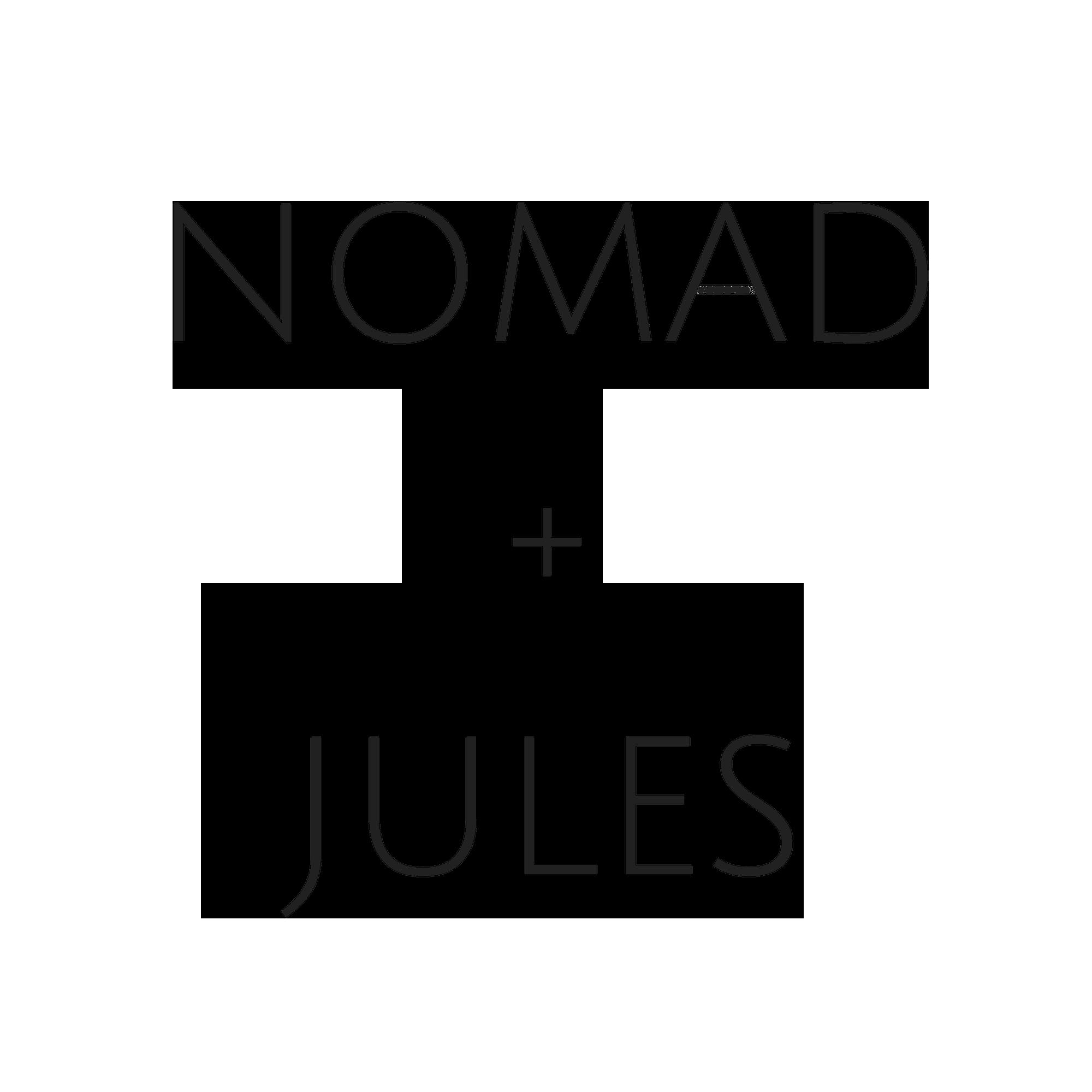 N+J logo.png