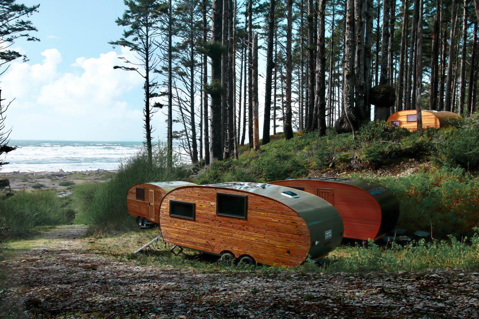 Seacrest - 4 trailers-7.jpg