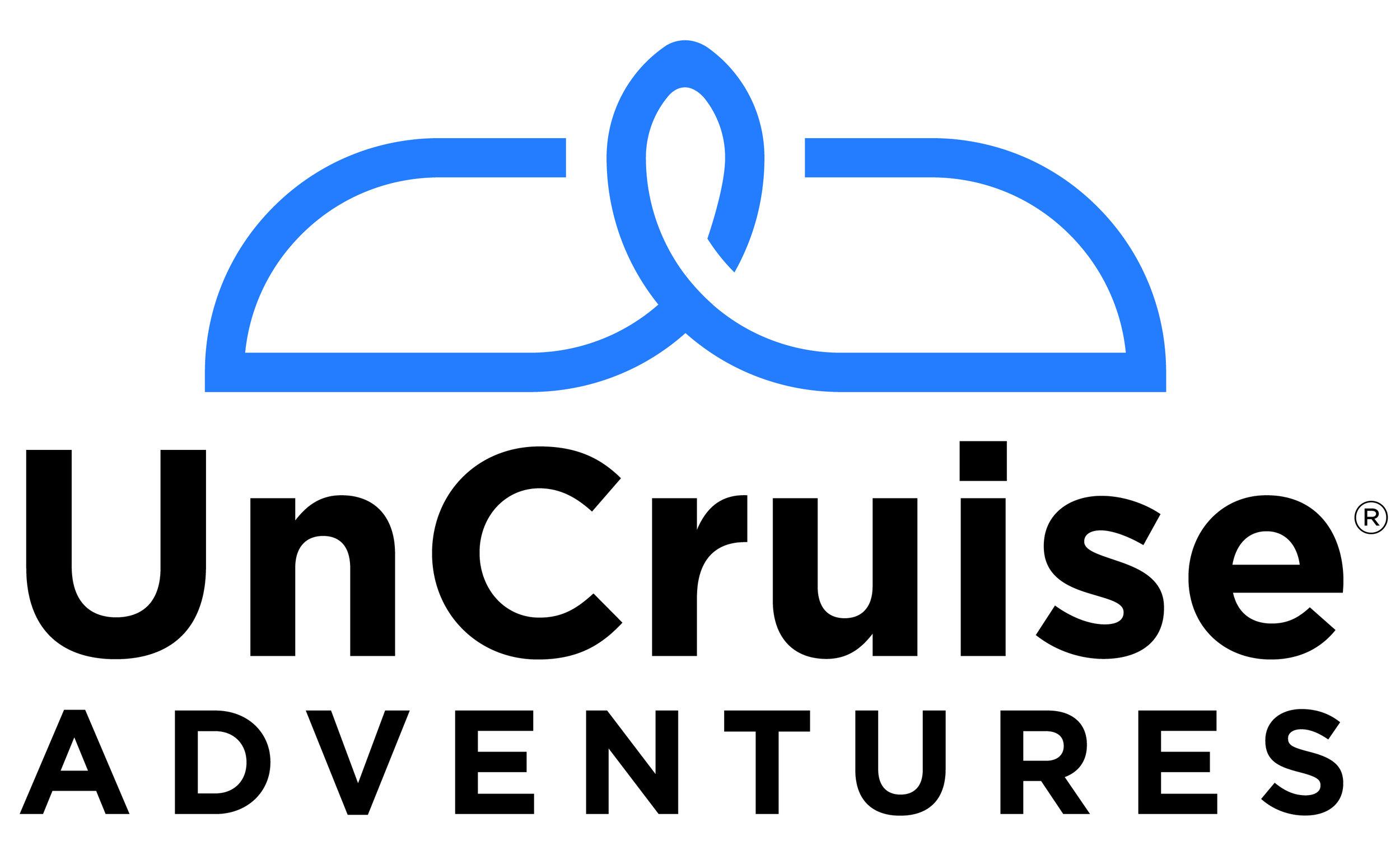 UnCruise-logo.jpg