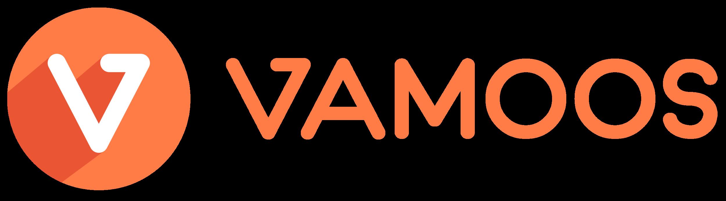 Vamoos_Logo_1.png